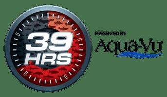 Aqua vu logo